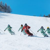 alpine-ski_bg